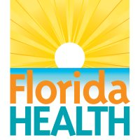 Florida Health Food Program