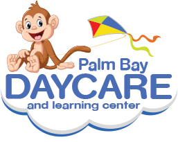 Palm Beach Daycare Logo